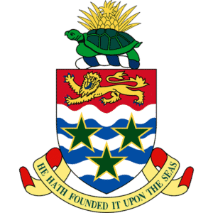 Cayman Islands Offshore Company