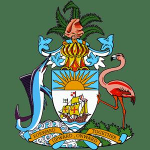 Bahamas Offshore Company