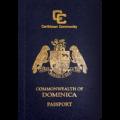 Dominica Taxation
