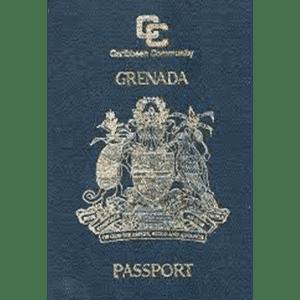 Grenada Taxation