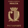 Malta Taxation