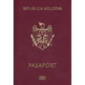 Moldova Taxation
