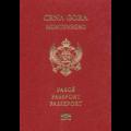 Montenegro Taxation