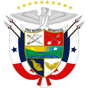Panama Offshore Company