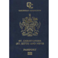 Saint Kitts and Nevis Citizenship by Investment