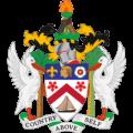 Nevis Offshore Company