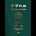 Taiwan Passport Visa Free Countries