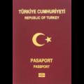 Turkey Taxation