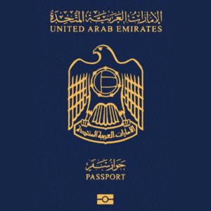 United Arab Emirates Taxation