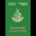 Vanuatu Taxation