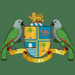 Dominica Offshore Bank