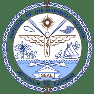 Marshall Islands Offshore Company