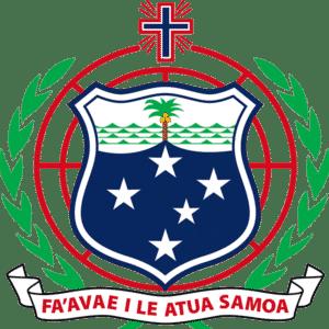 Samoa Offshore Company