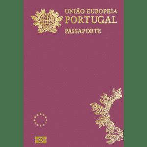 Portugal D7 Visa
