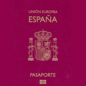 Spain Non Lucrative Visa